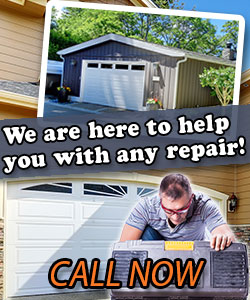 Contact Our Repair Services in New Jersey
