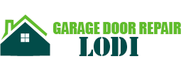 Garage Door Repair Lodi
